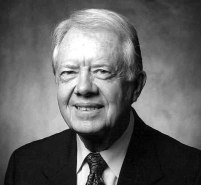 Jimmy Carter Speeches