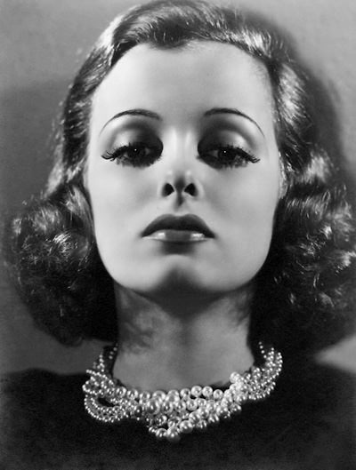 Joan Bennett Collection