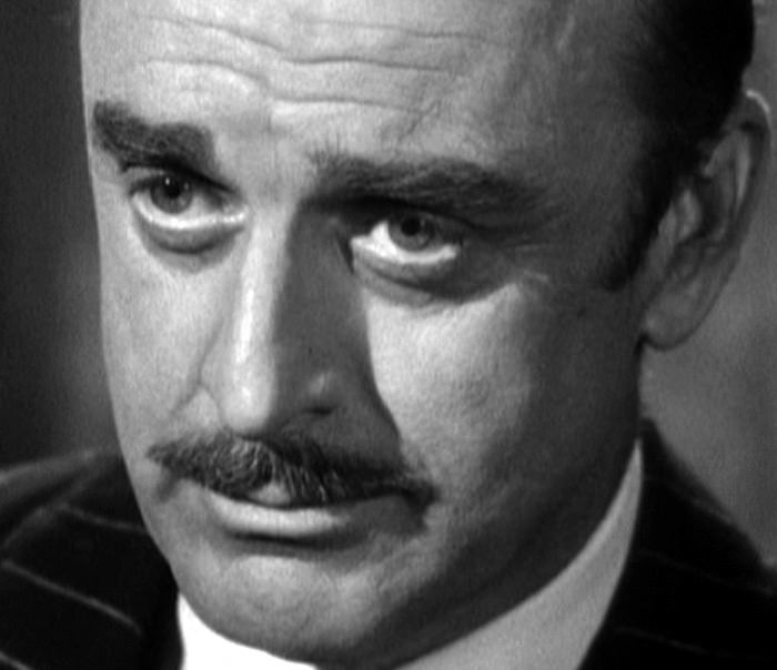 john dehner biojohn dehner actor, john dehner net worth, john dehner cpa, john dehner find a grave, john dehner movies and tv shows, john dehner bio, john dehner rifleman, john dehner on gunsmoke, john dehner gunsmoke episodes, john dehner biography, john dehner tv shows, john dehner wild wild west, john dehner bonanza, john dehner radio shows, john dehner big valley, john dehner virginian, john dehner imdb, john dehner andy griffith show, john dehner hogan's heroes, john dehner paladin