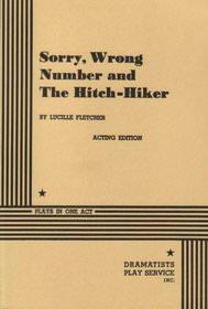 Lucille Fletcher Book