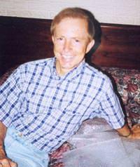Bob Corder, 2000