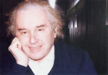 Giovanni Iuliani