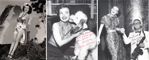 My Little Margie with Gale Storm