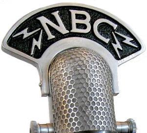 NBC Mic