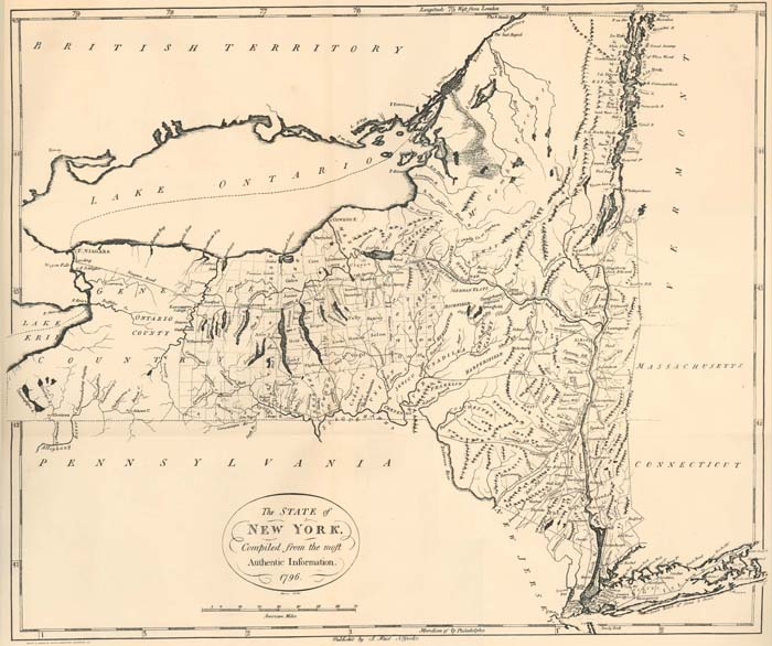 New York 1796