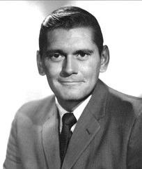 Dick York