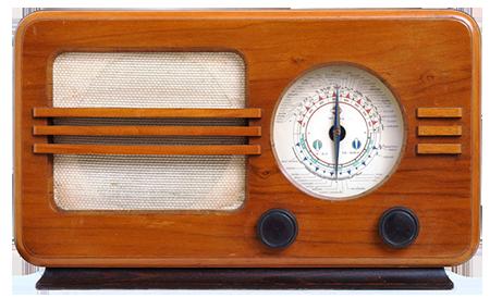 Radio Guild