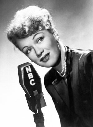 eve arden showeve arden age, eve arden, eve arden imdb, eve arden show, eve arden our miss brooks, eve arden bewitched, eve arden grave, eve arden net worth, eve arden cosmetics, eve arden and danny kaye, eve arden and kaye ballard, eve arden gay, eve arden mildred pierce, eve arden red door spa, eve arden quotes