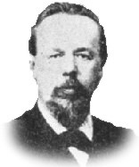 Alexander Poppov