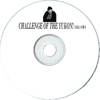 Challenge of the Yukon (Sgt Preston)