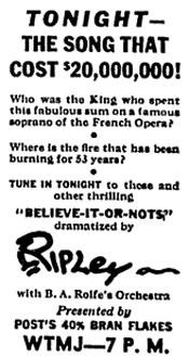Ripley Ad