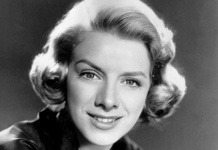 rosemary clooney sway download