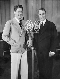 Rudy 1929