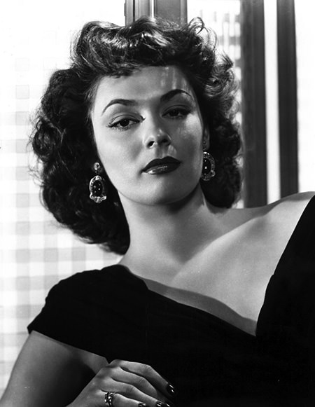 Ruth Roman Of Many Movies She Was In Strangers On A: Ruth Roman Collection