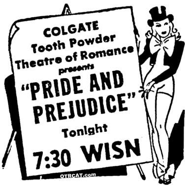 Theater of Romance