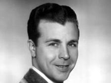 Richard Diamond