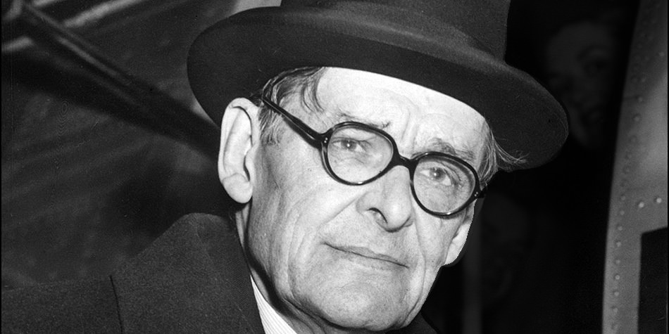 a review of the wasteland by t s eliot Synopsis this edition contains the waste land as it first appeared in 1922 with eliot's own notes included at the end a section on contexts provides information on sources, composition and publication history, while criticism traces the poem's reception with 25 reviews and essays.