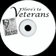 Heres to Veterans