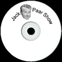 Jack Paar Show
