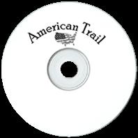 American Trail