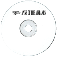 Anne Airlanes