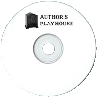 Authors Playhouse