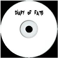 Diary Fate