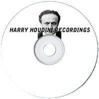 7 recordings on 1 MP3 CD for just $5.00. Total playtime 1 hours, 52 min