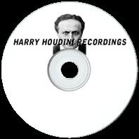 Houdini Recordings