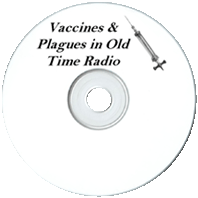 Vaccines and Plagues