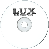 Lux Radio Theater