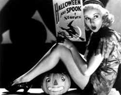 Scary Halloween Old Time Radio Shows | Old Time Radio