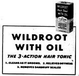 Wildroot Sponsor