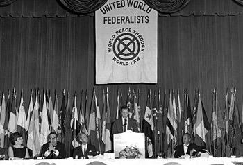 World Federalists