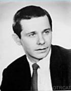 Bob Readick